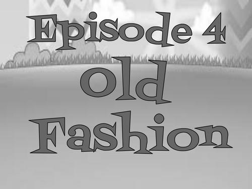 BFTD Episode 4