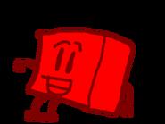 Blocky-My V 1.0-