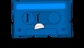 Cassette an