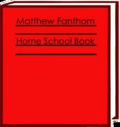 Home Book body Newer