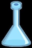 SSBOSE-Flasky
