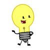 185px-Lightbulb