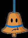 Bell (BFDT)