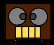 BoomboxBOOT