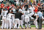 Chicago White Sox Alive