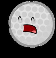 Golf Ball Pose (1)