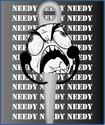 Needle Rage