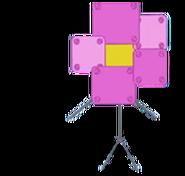 RobotFlowerPose