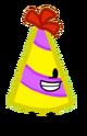 100px-Party hat
