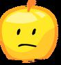 Banana Apple (BFB)