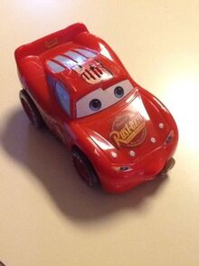 Fisher-price-shake-n-go-pixar-cars-lightning-mcqueen-w-tongue-sound-move-eac52f1d68e5887be561fc3d0954a86a