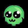 Jellybubble
