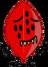 Monster Blob Leafy