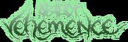 Object Vehemence Logo