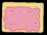 Poptart