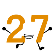 27 (Version 3.0)