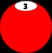 BPI 3-Ball