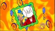 Baseball-oof-2008