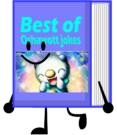 Best of oshawott jokes book pose
