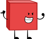 Blocky BFM