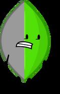 Leafy ML
