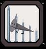 Naily icon