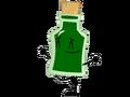 PoisonPose