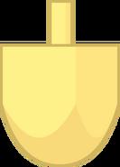 SSBOSE-Dridriel