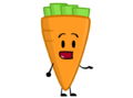 640px-Carrot Talking