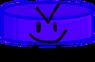Bracelet (BFB)