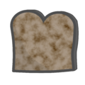 Burned Toast Fixed