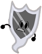 Ghostified Sheildy