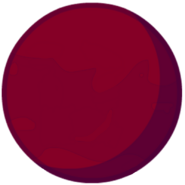 Kepler 36b NEW Body