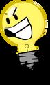 Lightbulb (BFB)