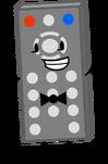 Remote Pose (1)