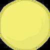 Yellow Snow Body (New)