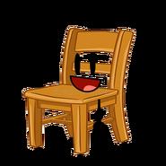 Chair 2.01