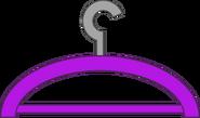 Coat Hanger (Asset)