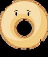 Donut Pose (1)