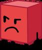Gmod Blocky 1