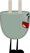 Object terror reboot plug by lbn object terror-da1ngkz