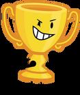 Trophy2018Pose-0