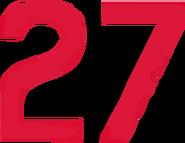 27 Body