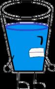 Blueberry Juice (BJ)