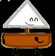 BoatSmash