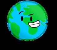 Globesr