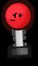 Joystick BFTW