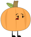 100, Pumpkin