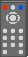 201px-Remote Idle