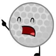 202px-Golf Ball Idle